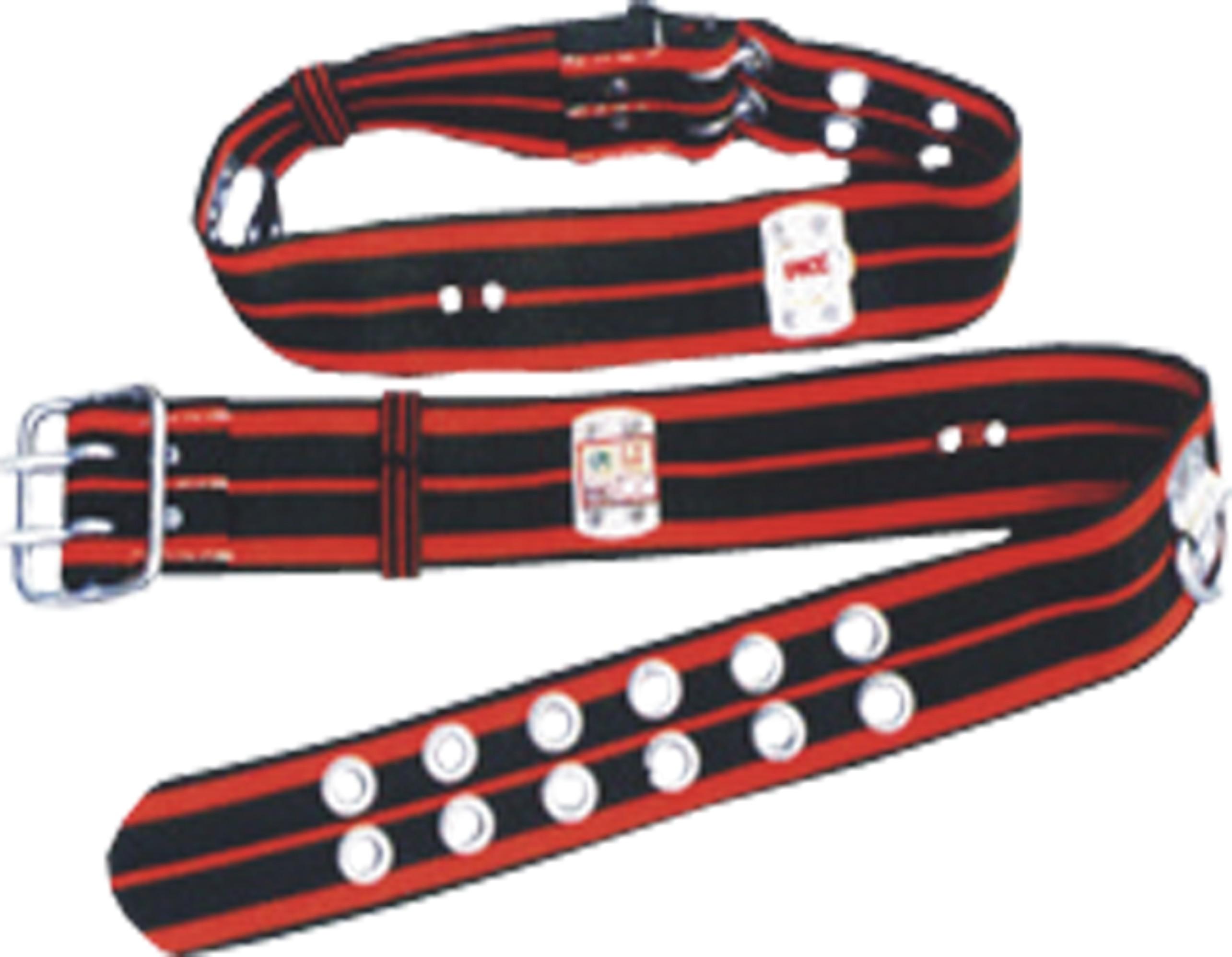 消防安全腰带