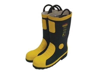 消防员灭火防护靴.jpg
